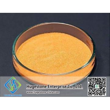 Pure Natural Extract Beta Carotene
