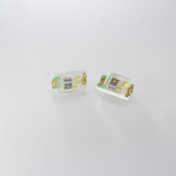 780nm IR LED 1206 SMD LED 0603 Infrarrojo