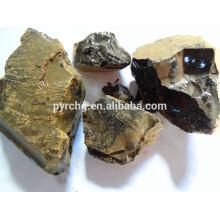 Coumarone resin ,block