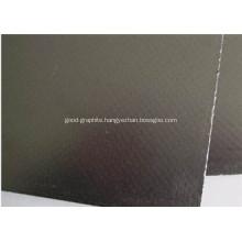 Graphite Composite Enhancement Panel