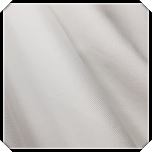 chef uniform fabric