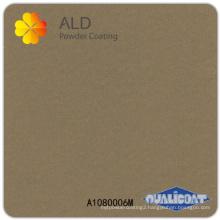 Anti-Graffiti Powder Coating Paint (A1080006M)