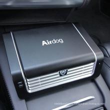 2020 Airdog tesla Car Air Purifier non-consumable portable no hepa odor formaldehyde