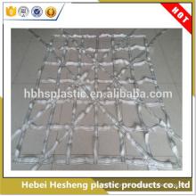 China hot sale 100% raw material high quality 1000 kg sling big bag