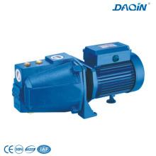 External Ventilation -Ssc Series Self-Priming Jet Pumps
