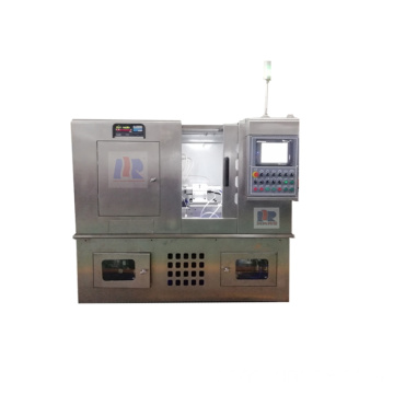 Cuscinetto a CNC Superfinish machine