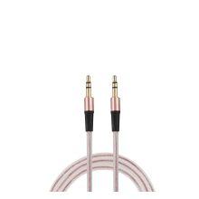 Cable de 3,5 mm macho a macho