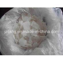 China Factory Caustic Soda 99% Flake