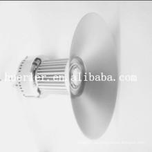 La alta calidad 220v 240v llevó la alta lámpara 100w de la industria de la bahía con 2 años de garantía