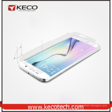 Vidrio templado para Samsung Galaxy S6 Edge G9250