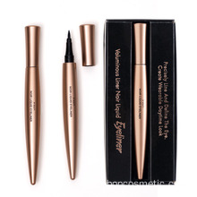 Stylo eyeliner liquide imperméable durable de Private Label