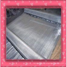 Maille d'insecte d'acier inoxydable 304 Welde ou maillon de chaîne