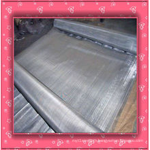 304 Stainless Steel Insect Mesh Welde or Chain Link