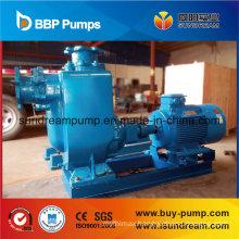 Sewage Centrifugal Pump or Chemical Pump