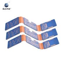 FPC fabricants Chine