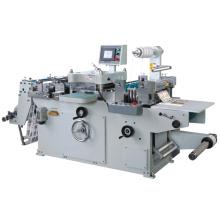 Machine à couper les morceaux Mq420