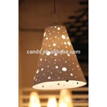 2016 lámpara colgante moderna de la iluminación del comedor