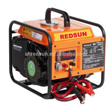 Small size 48v power inverter for battery recharge car