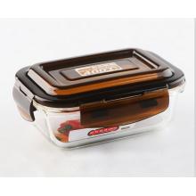 Tigelas de sopa de vidro de venda de alta qualidade melhor