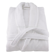 wholesale bathrobes hotel terry cloth robes for women