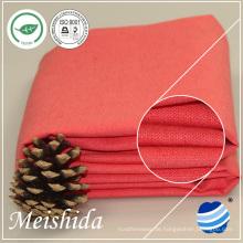 15 * 15/54 * 52 Baumwoll-Leinenstoff Großhandel Leinenstoff