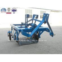 Melhor preço de Tractor Potato Harvester com alta qualidade