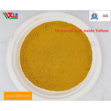 Super Fine Iron Oxide Red Leather Paint Plastic Coating Special H110 H130