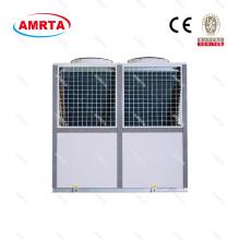 Refrigerador industrial da cervejaria do certificado do CE de Customed
