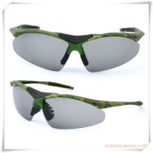 Подарок промотирования для камуфляж Велоспорт очки