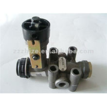WABCO levelling valve for Yutong and Kinglong / bus spare parts