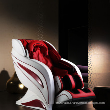 L Shape Massage Chair with Swing Function (RT-A09)