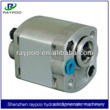 china hydraulic power pack pump for motorized hydraulic lift system