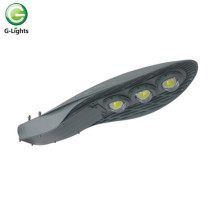 150W 5 ans de garantie LED Street Light