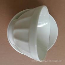 tigela de sopa de porcelana tigela chinesa