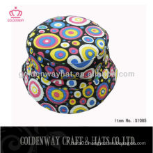 best Selling cheap Baby Bucket Hat
