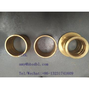 Schwing halisi ya Pump Mixer Bronze Copper Bushing