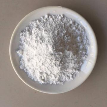 Titanium dioxide 99% Cas:1317-80-2