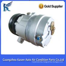 FOR Pontiac Bonneville 12V 5pk car air condition compressor