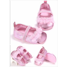 China Wholesale Kid shoes Princess Lace Cute Jelly shoes girl dress shoes Pink cheap fashion style sandals 2017 China Wholesale Kid shoes Princess Lace Cute Jelly shoes girl dress shoes Pink cheap fashion style sandals 2017