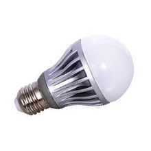 LED bulb-A-A60 7W