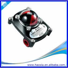 Interruptor Pneumático de Limite APL-210