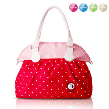Baby Bags with Diaper for Mother