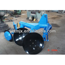 hight quality 1LYX offset disc furrow