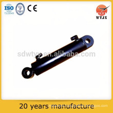 High quality hydraulic cylinder for trailer with competitive price
