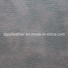 Martindale 100000tours Artificial Leather (QDL-50324)
