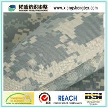 Autumn Ironwood Camuflagem Tecido Vestuário para Militar