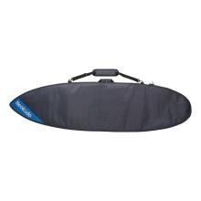 2020 new design surfboard sup board bag for longboard