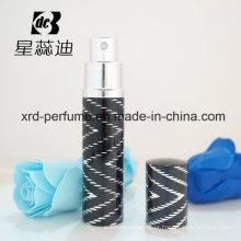 Perfumes de venda quente e frasco de perfume