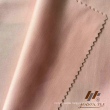 Poly/Span Stretch Knitted (#UKT25835)