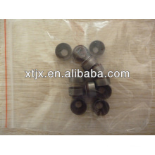 Engine valve oil seal --auto parts dubai (ISO)